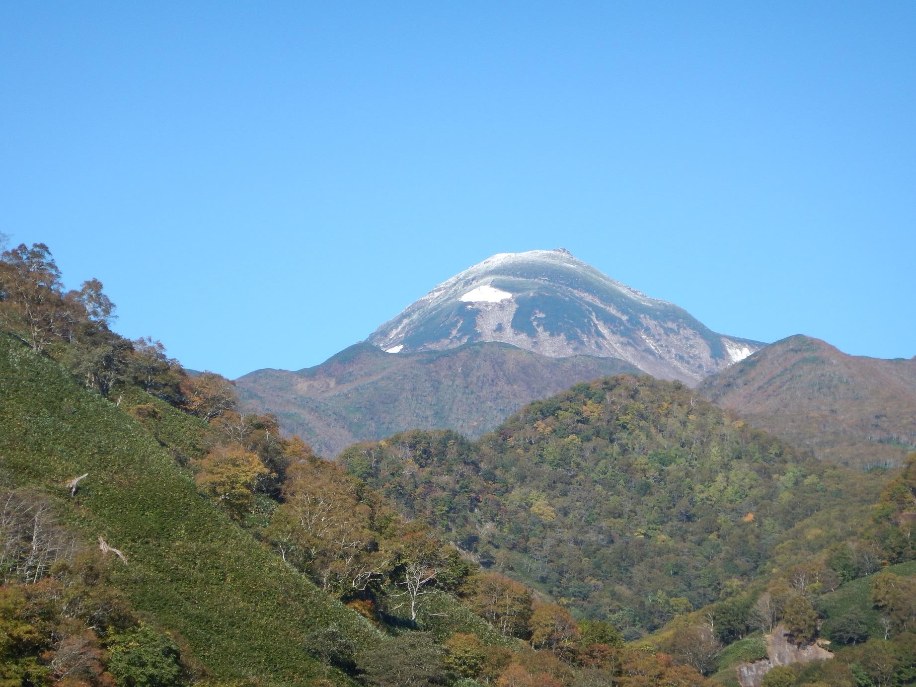 観音岩1.JPG