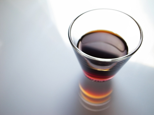 180709rusa_coffee.jpg
