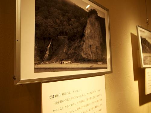200524blog_fh03.jpg