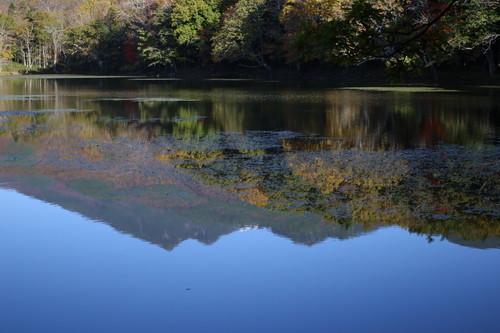 W[1]湖面.jpg