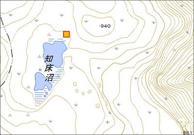 1707_makueishitelichi_map.jpg